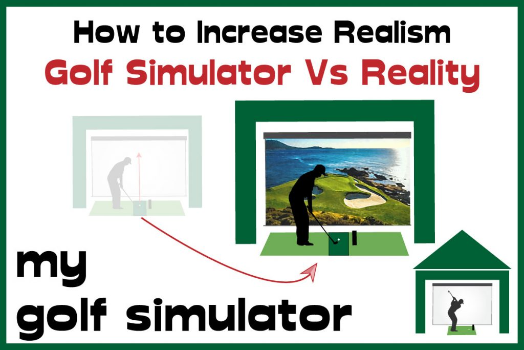 mygolfsimulator featured image